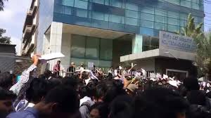 Hcl Bangalore 2016 Unemployent Resumes Youtube