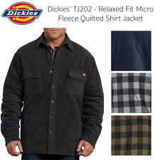 Мужские пальто и куртки размер 4XL - огромный выбор по ...