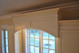 inspiration ideas window valance and our custom made this window valance which brings together