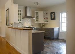 Kitchen Wall Corner Cabinet Minimalist White Kitchen With White Kitchen Corner Cabinets