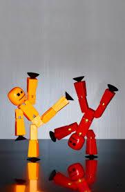 High Tech Toys Stikbot Studio Pro 8 High-Tech for STEAM-Savvy Kids | Parents