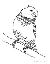 Free Bird Coloring Pages Download Jokingartcom Free Bird Coloring