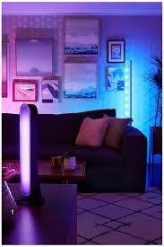Philips Hue White Color Ambiance Play Lightbar Base Kit White