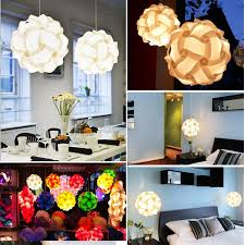 Small Picture Creative Lamp Design Reviews Online Shopping Creative Lamp