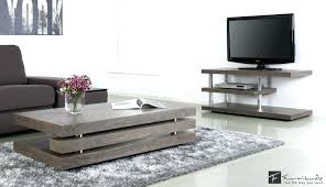 matching tv stand and coffee table coffee stand and coffee table matching end stands amazing matching
