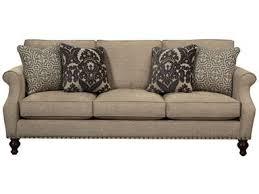 Living Room Sofas Brashears Branson MO Berryville Arkansas