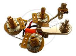 flying v wiring solidfonts guitar flying v wiring diagram auto database