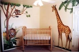 baby nursery decorating ideas safari theme baby room baby nursery decorating ideas jungle theme jungle theme nursery decor baby girl nursery decorating