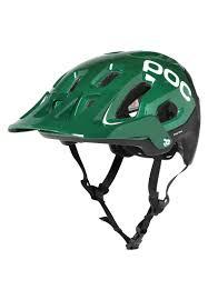 Poc Helmet Size Chart Poc Octal Helmet Sale Poc Tectal Hjelm Harf Green Damer