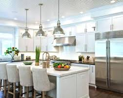 hanging light fixtures for kitchen kitchen pendant light fixtures plus single pendant lights for kitchen island plus 3 hanging pendant over kitchen sink