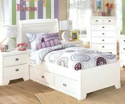 kids twin beds with storage. Perfect Storage Kid Twin Size Bed Kids With Storage Fair On Interior Design For  Home Remodeling   Throughout Kids Twin Beds With Storage K