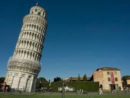 famous buildings. Plain Famous Which Famous Building Is This Throughout Famous Buildings E