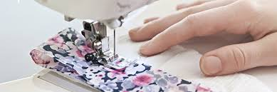 Sewing Machine Repairs Sydney