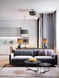 combined with large windows and good layout will reap good effect for the expansion of the home space