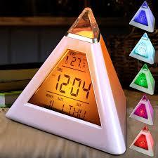 <b>Alarm Clocks</b> & iPod Speaker Docks | Walmart Canada