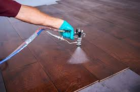 the pros and cons of engineered wide plank flooring wide plank wide plank hardwood wide plank