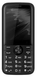 <b>Телефон</b> DEXP Larus B5 — купить по выгодной цене на Яндекс ...