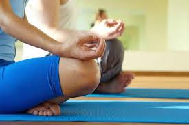 5 best yoga mats for bad knees