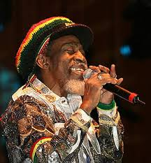 Bunny Wailer Unhappy with Marley Film – Repeating Islands