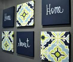 lime green wall art home sweet home navy lime green wall art pack by lime green on lime green metal wall art uk with lime green wall art redfolder