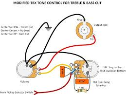offsetguitars com • view topic custom wiring diagram request and here s some more info on the custom tbx tone control mod