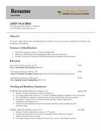 Tutor Resume Gallery Download Cv Letter And Format Sample Letter