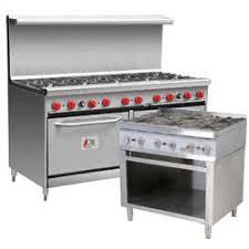 commercial gas range. Commercial Restaurant Ranges. Gas Ranges Range T