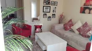Flat Share   Renting Out One Bedroom