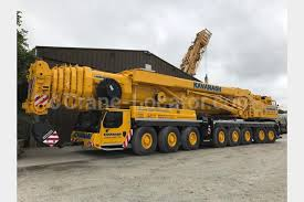 Ltm 1500 8 1 Load Chart All Terrain Mobile Crane Liebherr Ltm 1500 8 1 Look On The
