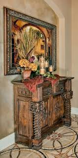 Parade Of Homes 2012 In The Dominion | San Antonio Texas | TX · Texas Style  HomesTuscany DecorTuscan ...