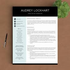 How To Write An Eye Catching Resume Eye Catching Resume Templates Elegant Apple Pages Resume Template 7