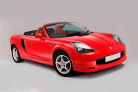2018 toyota mr2. toyota mr2 turbo for sale of 2018 update news o