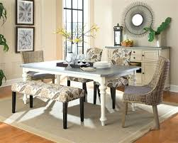 Dining Chair Set Of 40 Modern Dining Chairs Set Of 40 Works By Dining Adorable Woven Dining Room Chairs