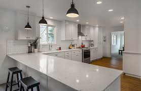 create custom bartop granite installations for your bartop in boise for precision granite installation and design contact the experts at cutting edge