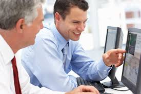How To Check Credit References For Business Company Credit Reference Report Read This Business Credit Report