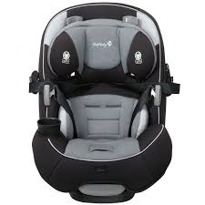 safety 1st car seat costco safety first 3 in 1 car seat safety safety 1st convertible