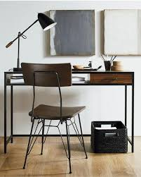 Modern <b>Dining Chairs</b> & Kitchen Chairs | Crate and Barrel