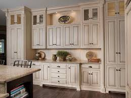 great kitchen cabinet hardware pulls on interior renovation ideas with hickory kitchen cabinet hardware pull kitchen cabinet knobs and