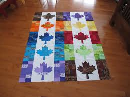 Love to Quilt: Patriotism is alive and well. & I've always admired the Americans and how patriotic they are regarding  their flag. They display it with great pride and protect it so carefully. Adamdwight.com