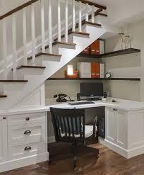 Weit schwieriger als der raum unter einer geschlossenen treppe lässt sich der unter einer offenen treppe gestalten. Kreative Dekorationsideen Fur Unter Der Treppe Dekoration Blog