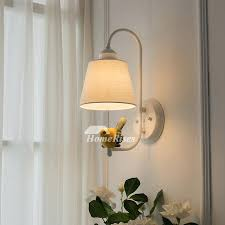 small modern chandeliers uk bedroom wall sconces fabric wrought iron kid lighting p