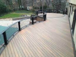 best composite decking material. Simple Best Cool Composite Decking Material Review Rcgjozg And Best Composite Decking Material R