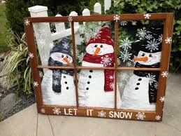 Christmas Picture Frame Craft Ideas For Kids  Best Images Christmas Picture Frame Craft Ideas