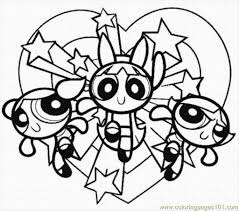 Luxury Coloring Pages Crosses Vig te   Ways To Use Coloring Pages further  besides Astounding Power Ranger Coloring Pages Printable Rangers furthermore 50 Beautiful Frozen Coloring Pages For Your Little Princess furthermore  also  in addition Power Rangers Colouring Pages To Print Coloring Free For Kids in addition How to Draw Cloudia Breezie from My Little Pony Friendship Is Magic likewise 21 best sonic images on Pinterest   Coloring pages  Coloring sheets further 50 Beautiful Frozen Coloring Pages For Your Little Princess also Top 20 Free Printable Transformers Coloring Pages Online. on morph mlp printable coloring pages