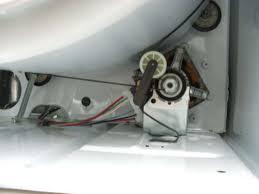 kenmore dryer belt. kenmore dryer belt