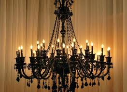 real candle chandelier lighting wax candle chandeliers real wax rh informaticianul info large candle chandelier chandelier
