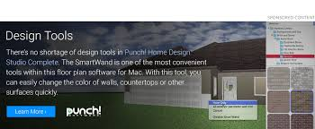 Small Picture Mac Home Design Software Simple Awesome Software Programs For
