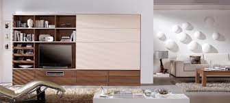 built in tv cabinet ideas flat screen tv wall cabinet designs throughout 79 terrific built in tv wall