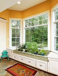 Garden To Kitchen 18 Creative Ideas To Grow Fresh Herbs Indoors