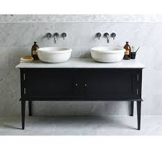 cheap sink vanity units. mandarin stone vanity unit - can be painted in any farrow and ball colour (pigeon cheap sink units